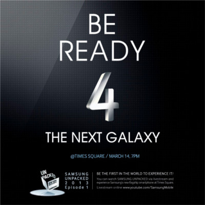 samsung-galaxy-s4-unpacked-2013-episode-1