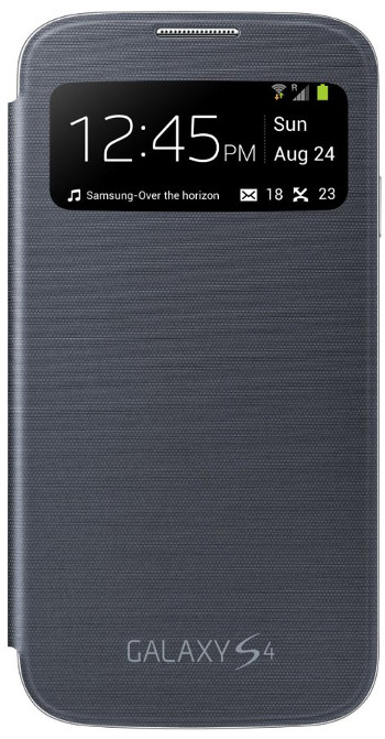 galaxy-s4-s-view-cover_case