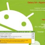 Galaxy-S4-FAQs