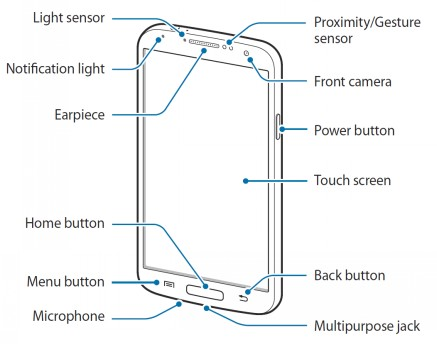 galaxy-s4-front