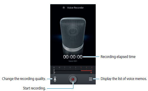 galaxy-s4-voice-recorder