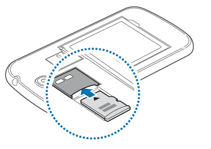 Post How Do I Transfer Data From One Micro Sd Memory Card To Another