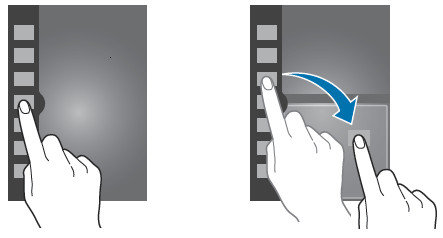s4-multi-window