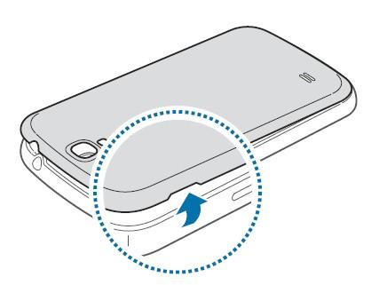 s4-remove-back-cover