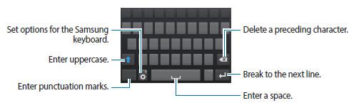s4-samsung-keyboard