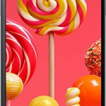 galaxy_s4_android_lollipop_update_guide