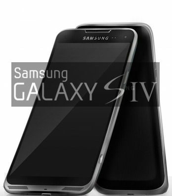 GalaxyS4-photo-latest