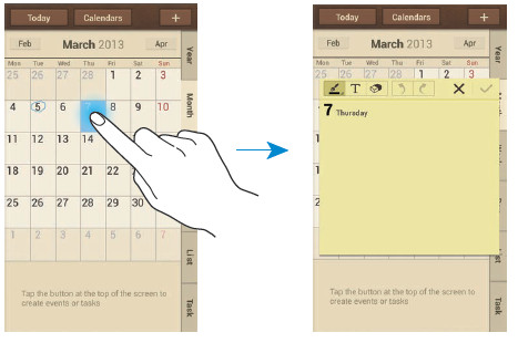 galaxy-s4-s-planner-add-date