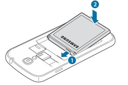 s4-insert-battery