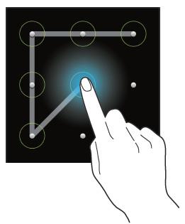s4-lock-pattern