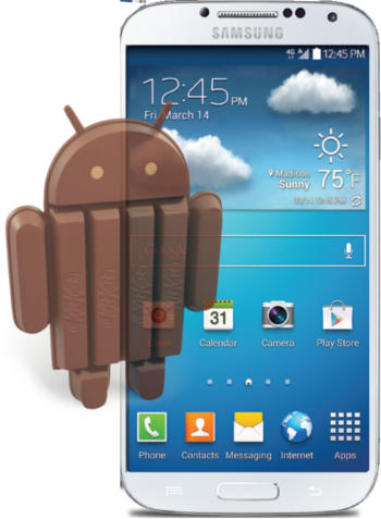 galaxy_s4_kitkat_update