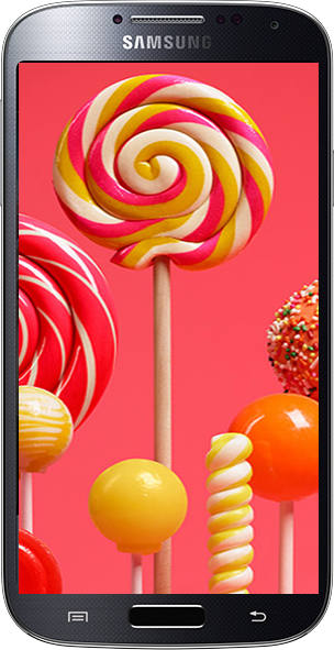 Galaxy S4 Android Lollipop update guide - Galaxy S4 Guides